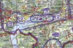 Paragliding Fluggebiet Europa » Schweiz » Tessin,Cimetta,