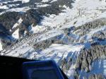 Paragliding Fluggebiet Europa » Schweiz » Luzern,Marbachegg,01.01.09...schöner Neujahrsflug