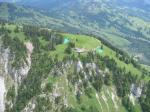 Paragliding Fluggebiet Europa » Schweiz » Schwyz,Rotenfluh  /  Rotenflue,