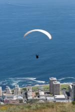 Paragliding Fluggebiet Afrika » Südafrika,Signal Hill,