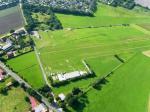 Paragliding Fluggebiet Europa » Deutschland » Niedersachsen,Holste-Hellingst,
