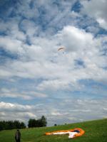 Paragliding Fluggebiet Europa » Deutschland » Nordrhein-Westfalen,Obermarsberg,