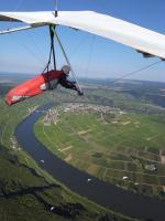 Paragliding Fluggebiet Europa » Deutschland » Rheinland-Pfalz,Neumagen-Dhron,