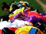 Paragliding Fluggebiet Europa » Deutschland » Rheinland-Pfalz,Auf dem unteren Mergesfeld,