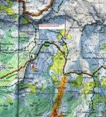 Paragliding Fluggebiet Europa » Schweiz » Uri,Schön Chulm,