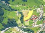 Paragliding Fluggebiet Europa » Schweiz » Uri,Ruegig  oder Ruogig,