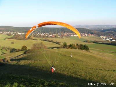 Bild von der Stauffer Homepage fg-stauf.de