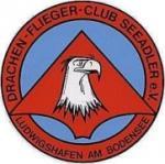 Paragliding Fluggebiet Europa » Deutschland » Baden-Württemberg,Stettelberg,