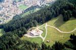 Paragliding Fluggebiet Europa » Deutschland » Bayern,Mittag,Mittag