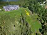Paragliding Fluggebiet Europa » Österreich » Kärnten,Gerlitzen,SP Kanzelhöhe