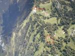 Paragliding Fluggebiet Europa » Deutschland » Bayern,Laber,Startplätze