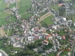 Paragliding Fluggebiet Europa » Österreich » Kärnten,Emberger Alm,Greifenburg aus Roman´s Sicht