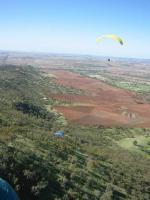 Paragliding Fluggebiet Australien / Ozeanien » Australien » Western Australia,Mount Bakewell,http://www.hgfa.asn.au/