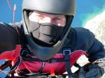 Paragliding Fluggebiet Asien » Türkei,Kaş,