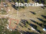 Paragliding Fluggebiet Europa » Schweiz » Jura,Grenchenberg,Startplatz Nord