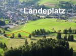 Paragliding Fluggebiet Europa » Schweiz » Jura,Grenchenberg,Landeplatz Nord