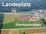 Paragliding Fluggebiet Europa » Schweiz » Jura,Bözingenberg,Landeplatz