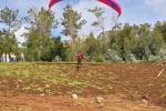 Paragliding Fluggebiet Europa » Portugal » Madeira,Cabo Girao,