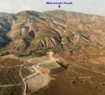 Paragliding Fluggebiet Nordamerika » USA » Kalifornien,Marshall,