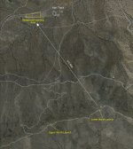 Paragliding Fluggebiet Nordamerika » USA » Arizona,South Mountain,