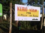 Paragliding Fluggebiet Afrika » ,Kerio Valley,in 800 m you will be there!!