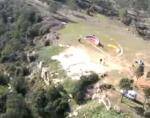 Paragliding Fluggebiet Europa » Spanien » Katalonien,Belltall / Sarral,