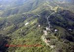 Paragliding Fluggebiet Nordamerika » Kuba » Granma,Granma, La Presa (uc),Boniato
