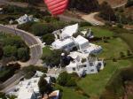 Paragliding Fluggebiet Südamerika » Chile,Maitencillo,Sightseeing in Maitencillo