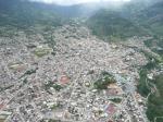 Paragliding Fluggebiet Südamerika » Peru,Abancay,