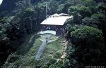 Paragliding Fluggebiet Südamerika » Brasilien,RJ - Pedra Bonita,