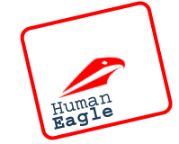 www.human-eagle.com