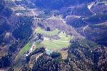 Paragliding Fluggebiet Europa » Österreich » Steiermark,Ruehrer,Startplatz am Rührer