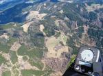 Paragliding Fluggebiet Europa » Österreich » Steiermark,Ruehrer,Startplatz