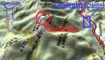 Paragliding Fluggebiet Europa » Österreich » Steiermark,Stuhleck,
