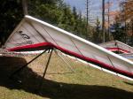 Paragliding Fluggebiet Europa » Österreich » Steiermark,Schiessling,