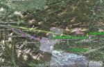 Paragliding Fluggebiet Europa » Österreich » Steiermark,Schiessling,188km Dreieck