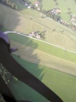 Paragliding Fluggebiet Europa » Österreich » Steiermark,Gelderkogel,Foto: Jörg