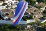 Paragliding Fluggebiet Europa » Spanien » Andalusien,La Herradura,