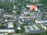 Paragliding Fluggebiet Europa » Deutschland » Nordrhein-Westfalen,Morsbach Hohe Hardt,