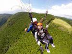 Paragliding Fluggebiet Asien » Japan,Uono Flight Area,