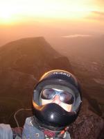 Paragliding Fluggebiet Europa » Italien » Sizilien,Monte Kumeta,