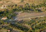 Paragliding Fluggebiet Europa » Portugal,Linhares da Beira,