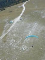 Paragliding Fluggebiet Europa » Frankreich » Provence-Alpes-Côte d Azur,Aspres - les St. Apotres,