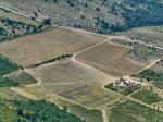 Paragliding Fluggebiet Europa » Frankreich » Provence-Alpes-Côte d Azur,Montdenier,LZ Venascle