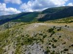 Paragliding Fluggebiet Europa » Frankreich » Provence-Alpes-Côte d Azur,Montdenier,TO
