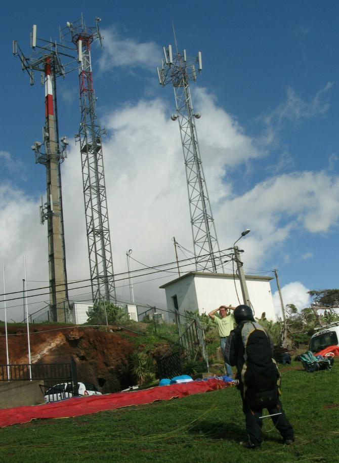 SP Pico da Cruz Bild: commons.m.wikimedia.org