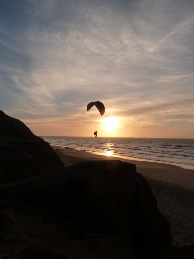 sunset cordoama mit freiflieger-eu