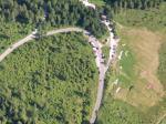 Paragliding Fluggebiet Europa » Deutschland » Baden-Württemberg,Oppenau (Zuflucht),Drive In :-)