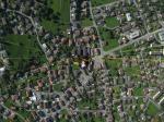 Paragliding Fluggebiet Europa » Schweiz » St. Gallen,Pizol,Über Wangs