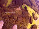 Paragliding Fluggebiet ,,Das ganze Live und in Farbe im Naturpark Nassau. Fliegen am Weltkulturerbe Wunderschönes Panorama bei W-NW-Wind am Startplatz auf 430m.Infos unter www.freiflieger.eu